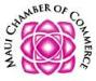 Maui Chamber of Commerce
